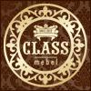 Класс-Мебель
