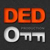 Продакшн-студия DEDOFF