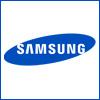 Магазины Samsung