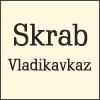 Skrab Vladikavkaz