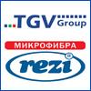 ООО «ТГВ Групп»